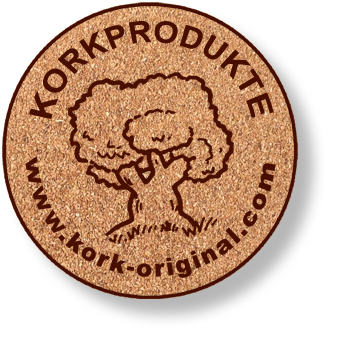 Kork-original
